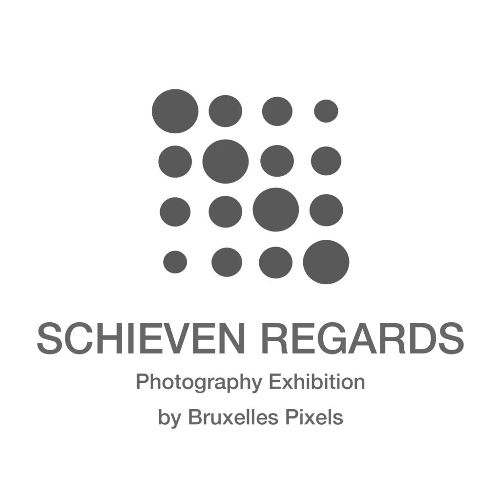 Schieven Regards  I : Les artistes invités sont choisis