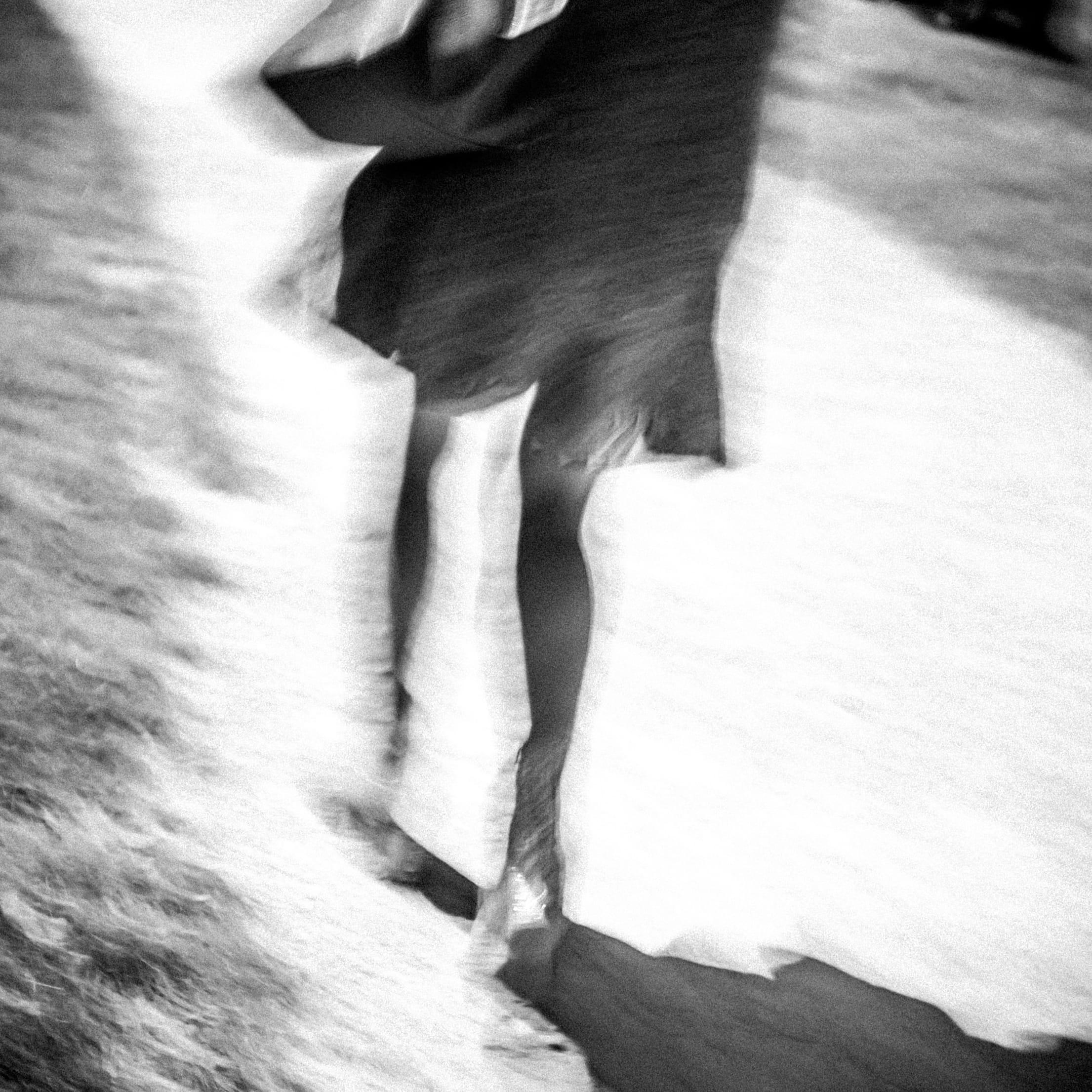 """Schieven Regards III – Sophie Voituron : """"Les élégantes"""""""